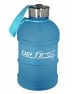 Бутылка для воды 1300 мл