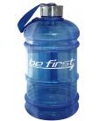Бутылка для воды 2200 мл