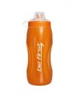Бутылка для воды Be First 700 мл с защитной крышкой