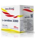 L-carnitine 3300