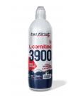 L-carnitine 3900 мг