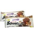Protein Bar (новые вкусы)