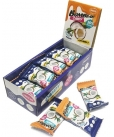 Протеиновые конфеты Bombbar