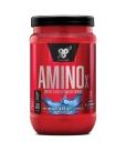 Amino-X