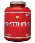 Syntha-6