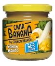 Джем «Сила банана»