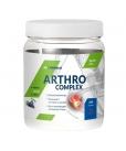 Arthro Complex