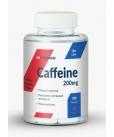 Caffeine 200 mg