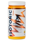 ISOTonic Power