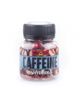 Caffeine 200 мг