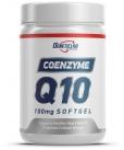 Coenzyme Q10 Softgel 100mg