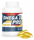 Omega 3 PRO