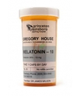 Melatonin-10