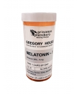 Melatonin-5