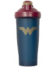 Шейкер 700ml Justice League - Wonder Woman