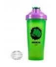 Шейкер 700ml Marvel - Hulk v2