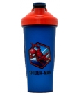 Шейкер 700ml Marvel - Spider Man