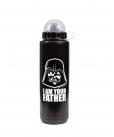 Спортивная бутылка 1000ml Star Wars - Darth Vader