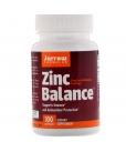 Zinc Balance 15mg.