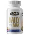 Daily Max