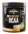 100% Golden ВСАА