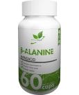 B-Alanine