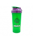 Шейкер Super Hero Series - Hulk