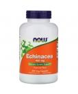 Echinacea Root 400 mg