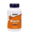 Niacin 500 mg.