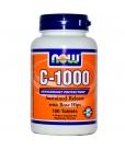 Vitamin C-1000