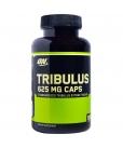 Tribulus 625 mg caps