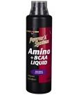 Amino+BCAA Liquid