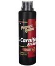 L-Carnitin Attack 72000