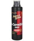 L-Carnitin Liquid 3600