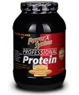 Professional Protein