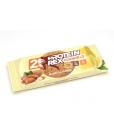 Протеиновое печенье Cookie