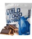 Wild food Whey