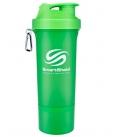 SmartShake Slim 400 мл