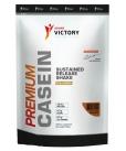 Premium Casein