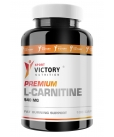Premium L-carnitine