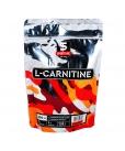 L-Карнитин Bag