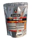 Long Casein Protein