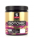Nutrition IsoTonic