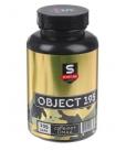 Object 195