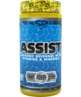 Assist (isotonic)