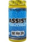 Assist (isotonic)