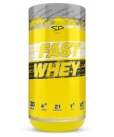 Fast Whey Protein (другие вкусы)