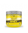 Fast Whey Protein