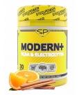 Modern + BCAA & Electrolytes