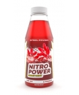 Nitro Power
